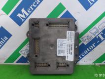 Calculator MUX Siemens VDO,Typ: 1364.21010101, Version: 3.0, 12/24V, MUX2-M,Euro 3, 228KW, 11967 cm3