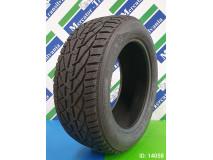 Tigar SUV Winter (Michelin), 255/55 R18, 109V