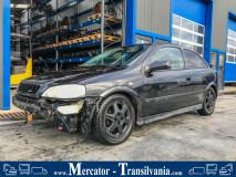 Opel Astra | 1.6 Benzina, Clima |