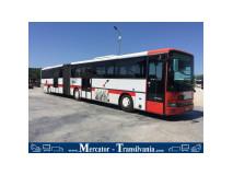 Setra  321 UL