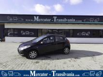 Mazda 2  | 1.3 Benzina 75 CP | 2009 Euro 4
