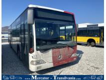 Mercedes Citaro O 530 * Euro 3 - Retarder *
