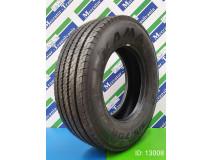 Kama NF202, 315/70 R22.5, 154/150 L