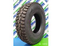 Cordiant Professional DM-1, 13 R22.5, 154/150 K
