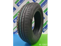 Continental PremiumContact 6, 185/65 R15, 88H