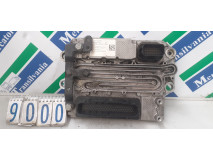 Calculator Motor Mercedes Euro 6 / OM 936 LA 6-3-01