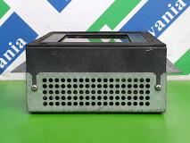 Display Bord Mannesmann 1366.01005001, Version: 1.3, 24V