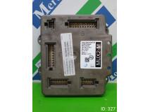 Calculator MUX Siemens VDO 1364.01040301 Version 1.2, 2006