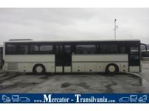 Setra S 315 UL * Clima - Retarder *