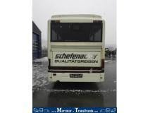 Setra SG 321 UL* Aer conditionat - Cutie semiautomata - Intarder  *