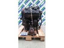 Motor Volkswagen AXB, Euro 4, 77 KW, 1.9 TDI