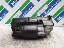 Electromotor Bosch 0 001 125 511 / 069 018 940, Volkswagen LT 35, Euro 3, 70 KW, 2.5 TDI, 2005