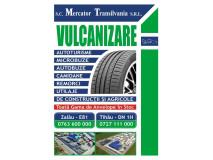 Viatti Bosco A/T V-237, 235/60 R18, 103H