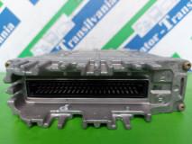 Calculator Cutie Viteza ZF Lenksysteme EST-46 24V, ZF-Nr: 8353 977 210