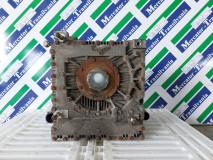 Retarder Voith 133, 558069 L, 67125551-2