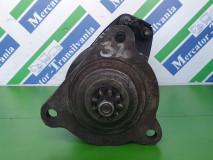 Electromotor Bosch 0 001 417 001 24V, 206 KW, 14618 cm3