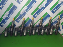 Injectoare Bosch 0 414 700 003 / 500380884, Euro 3, 180 KW, 7790 cm3