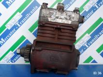 Compresor Aer, Euro 2, 223 KW, 9834 cm3, Renault, Ares
