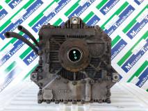 Retarder Voith 133, 30692, 51875 LP, 53168411 / ZF 8 S 180