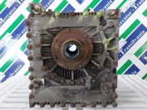 Retarder Voith 133, 539892 L, 53172020 / ZF Ecolite S 6-85
