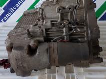 Racitor Cutie viteza 591 069 / Voith Turbo 864.3