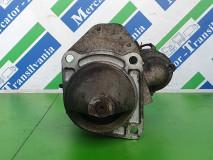 Electromotor Prestoline 860814  24V  4KW