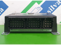 Calculator ECAS Wabco 446 170 216 0, 1759698, 24V, Euro 3, 309 KW, 11705 cm3, Scania P 420, 2007
