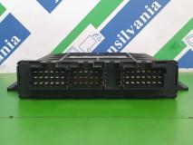 Calculator OPC Scania 1754694, 1758158, 1478537, 24V, Euro 3, 309 KW, 11705 cm3, Scania P 420, 2007