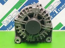 Alternator Valeo 8507624 AI03 / S36AN11 / FG18S052 14V, Euro 5, 135 KW, 2.0 D