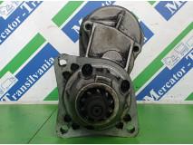 Electromotor Prestoline 20540102, 24V 4.5KW, Euro 3, 180 KW, 7790 cm3