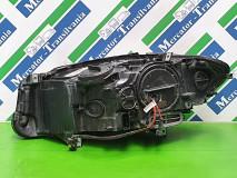 Far dreapta Hella 1LL 010 131-04/AL, BMW 520D - F10