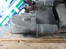 Racitor Cutie viteza AKG  / ZF S 6-85