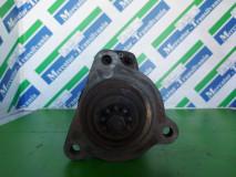 Electromotor Bosch 0 001 416 602, 24V, 265 KW, 9603 cm3