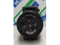 Compresor Clima Denso 7SEU16C / 447220-8253 / 02D01883, Euro 3, 121 KW, 2.7 CDI