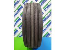 Cordiant Professional FL-1, 295/60 R22.5, 150/147 L