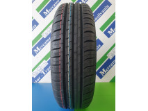 Continental ContiEcoContact 5, 175 / 65 R14, 86T XL
