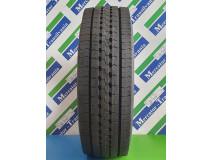 Dunlop SP 346, 315/70 R22.5, 156/150 L
