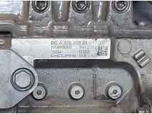 Pompa Injectie Delphi A 936 070 28 01, Euro 6, 220 KW, 7700 cm3, Antos, Atego, Integro, 2017