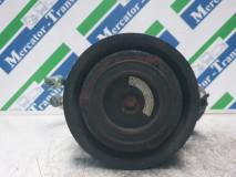 Compresor Clima Denso A 541 230 12 11 / 447160-4310, Mercedes Actros 25.41, Euro 5, 300 KW, 11946 cm3, 2010