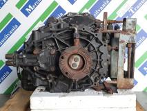 Cutie de viteza ZF 6S-85