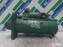 Electromotor Mitsubishi  M009T62173 / 20572417, Volvo FH 12440, Euro 5, 324 KW, 12780 cm3, 2007