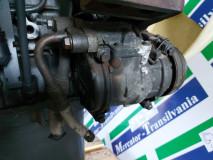 Compresor de Clima Denso HFC134 / 447200-5, Euro 5, 309 KW, 10308 cm3, Iveco, Stralis 420, 2007