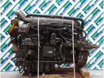 Motor Renault DCI 11 C+ J01, Euro 3, 303 KW, 11116 cm3, Renault Premium 420, 2002