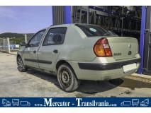 Renault Clio | 1.5 DCI, Clima |