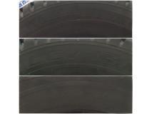 Kama Euro LCV 131, 195 R14 C, 106/104 R