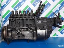 Pompa Injectie Bosch 0 402 746 913 / PES6P120A720LS7237-11, OM447hA.11/1, 184 KW, 11967 cm3