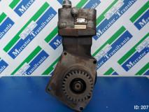 Compresor Aer Wabco 412 352 026 0, 4571304415/001, Euro 3, 310 KW, 11967 cm3
