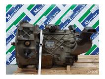 Cutie de Viteza ZF Ecolite S 5-42 Parts NO. 1307 050 250, Mercedes-Benz, Atego 815, 2001