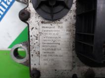 Calculator Motor Mercedes Benz A 064 447 95 40, ZGS 003, Euro 5, 210 KW, 6374 cm3