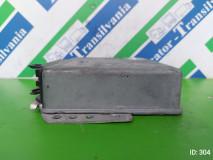 Calculator Motor Bosch 0 206 000 009, 294 KW, 11967 cm3